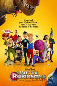 Meet-the-Robinsons-202x300